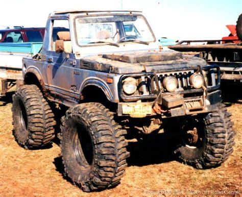 suzuki monster truck 347 best suzuki images on pinterest grand vitara autos