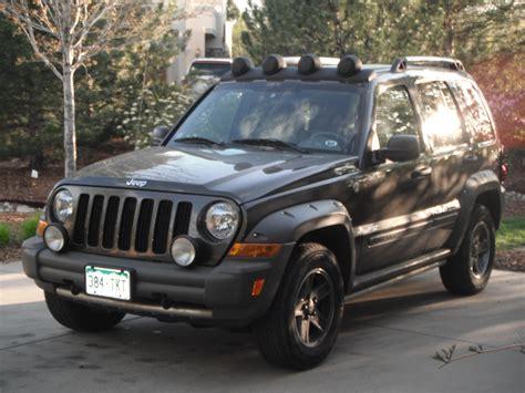 jeep cherokee sport 2005 vanack 2005 jeep libertyrenegade sport utility 4d specs