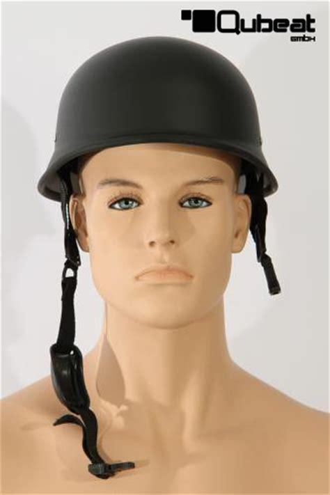 Motorradhelm Verkleidung helm wehrmachtshelm stahlhelm design wehrmacht