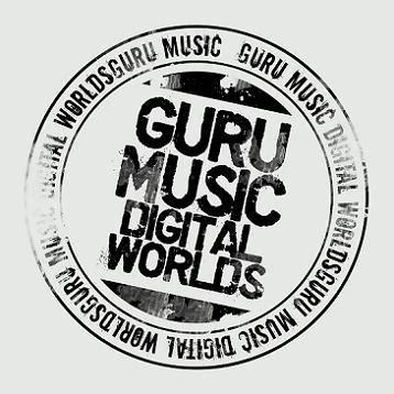 Guru Musik intervista esclusiva a mr guru