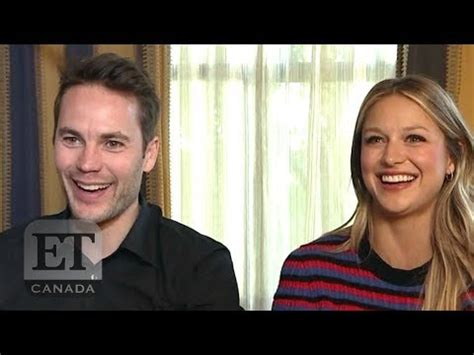 couch tuner psych watch taylor kitsch streaming download taylor kitsch