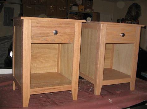 simple yet elegant arts and crafts furniture best 25 craftsman headboards ideas on pinterest