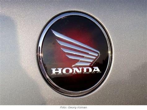 Automatik Motorrad Von Honda Test by Honda Vfr 1200 F Mit Doppelkupplungs Automatik Im Test