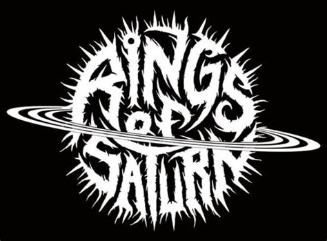 rings of saturn encyclopaedia metallum the metal archives
