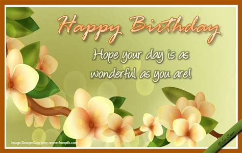 Simple Happy Birthday Wishes For A Friend Simple Birthday Wish Free Wishes Ecards Greeting Cards