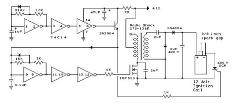 Power Supply Smps 12 Volt Untuk Arduino ไมโคร อ เล กทรอน กส วงจร capacitor discharge ignition