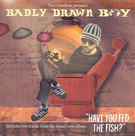 badly boy silent sigh acoustic version guardian presents badly boy promo you fed the