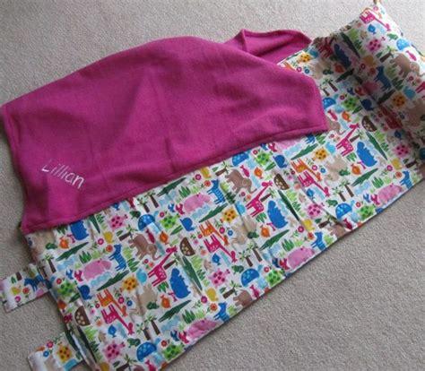 pattern for preschool nap mat 17 best images about quillow on pinterest nap mat