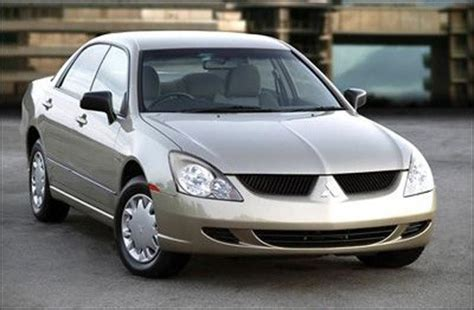 service and repair manuals 2004 mitsubishi diamante head up display 2004 mitsubishi diamante service repair manual download download