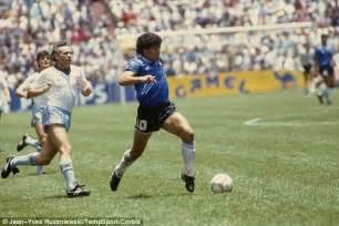 best of diego maradona lionel messi vs diego maradona who is the greatest