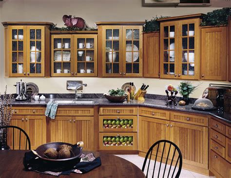 How To Kitchen Design by How To Re Organize Your Kitchen Cabinets Interior Design
