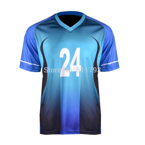 design jersey com high tension jersey sublimation kings tagged full dye