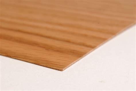 self adhesive cabinet edging woodwork adhesive wood veneer pdf plans
