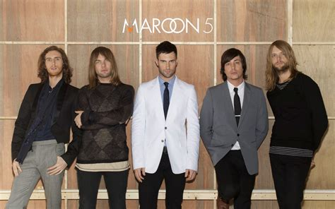 the best of maroon 5 maroon 5 best songs of maroon 5 vol 1 2013