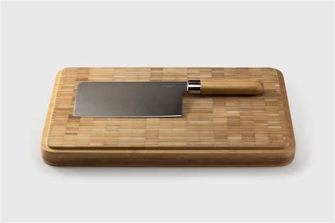 kitchen knives for kitchen knives office for product design