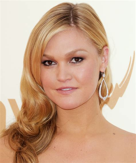 julia stiles new haircut julia stiles new haircut music search engine at search com