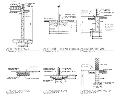 structure drawing structural drafting structural drawings sles just 10 hr