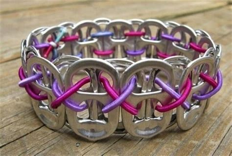 how to make recycled jewelry 22 awesome diy recycled jewelry diy to make