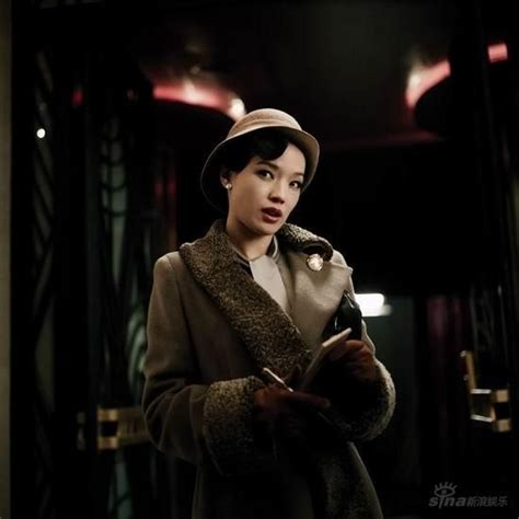 film mandarin shu qi 30 best shu qi images on pinterest style icons blood