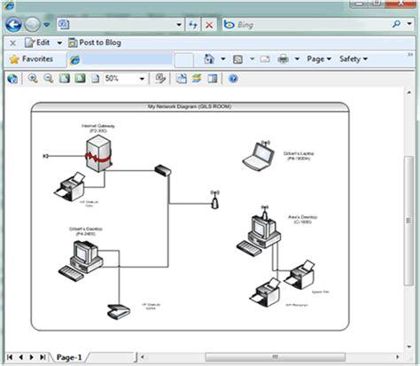 wifi visio stencil wifi antenna visio shapes free software and shareware