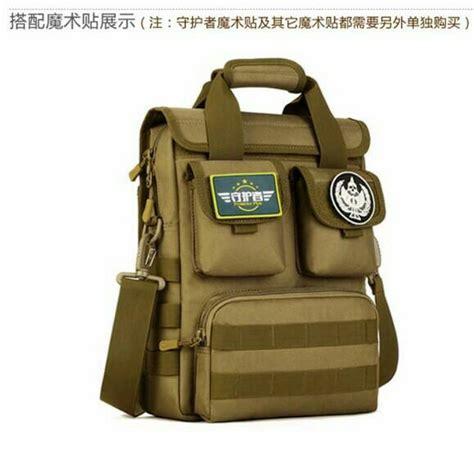 Tas Slempang Import Swiss Army jual tas selempang pria army import slingbag slempang