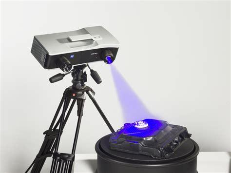 Home Design 3d Expert Software by Zeiss 3d Scanner Comet L3d 5mp Ems Usa