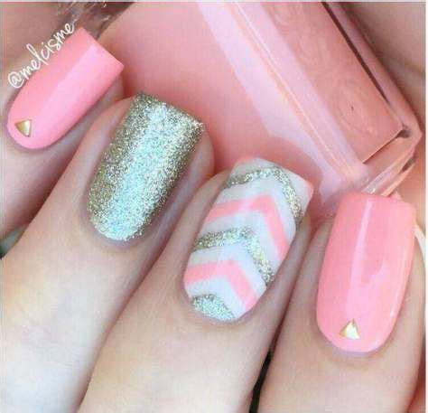 best 25 cool easy nails ideas on cool easy
