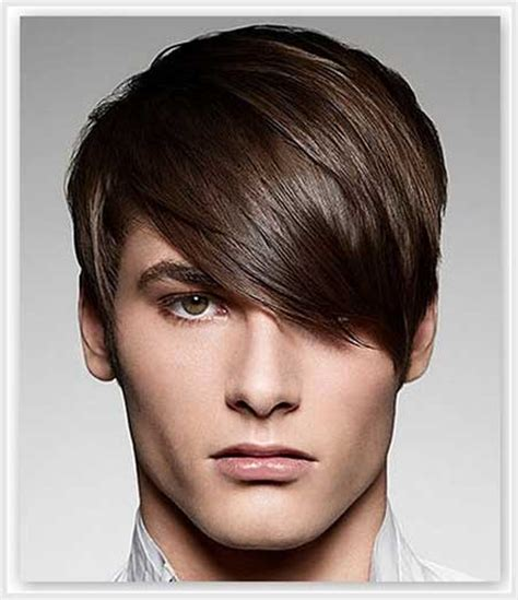 long front hair boys men s trendy hairstyles 2013 2104 mens hairstyles 2018