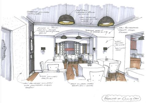 concept design with a living lab approach interior design concept sketches google search colour