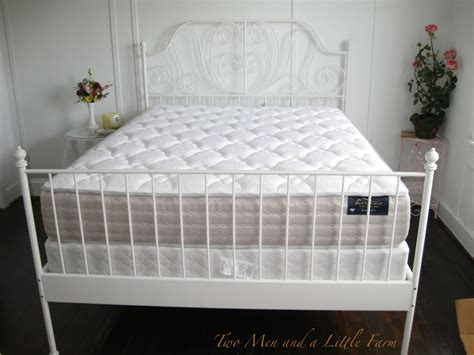 ikea leirvik review vintage beds bedrooms google search individual bedroom