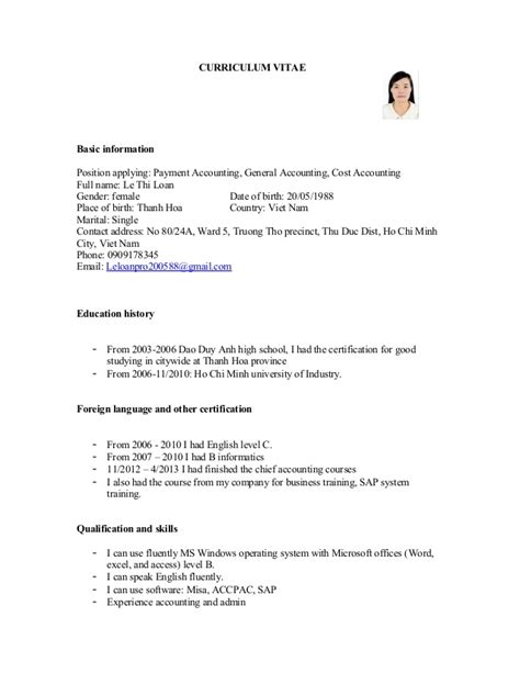 cost accountant cover letter resume template for cost accountant resume ixiplay free