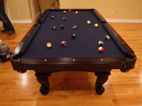 heritage pool table reviews w e m distributors photo gallery 2 of 2