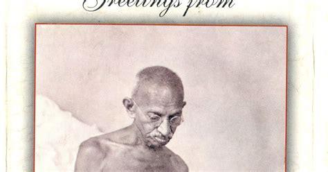 mahatma gandhi biography t i p tech info portal message of mahatma gandhi through philately etc mahatma