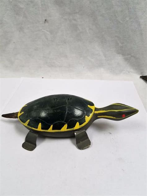Turtle Fishing Lure 1749 best colby s creek images on cigar