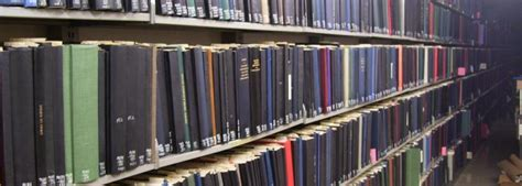 library dissertations theses dissertations books and special collections