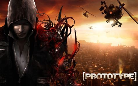 full version pc action games free download free download prototype 1 pc game full version free
