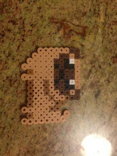 pug perler bead pattern 81 best ideas about minecraft on modern minecraft houses how to make