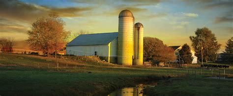visiting lancaster county in fall discover lancaster