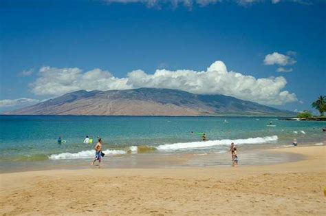 Florida Style Home Plans by Best Family Vacation In Wailea Minitime