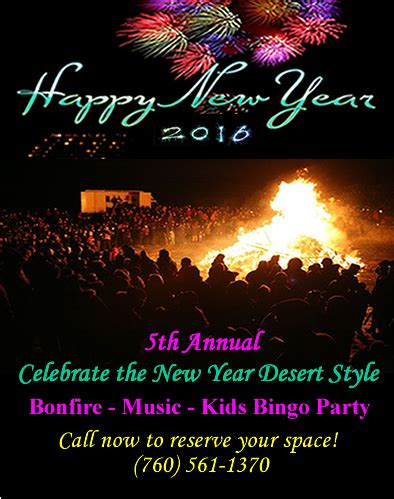 new year event vindictus new years 2016 ocotillo california