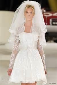 Em 233 di em 233 2014 pre collection wedding dresses wedding inspirasi