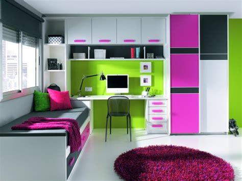 con que puedo decorar mi cuarto que color puedo pintar mi cuarto 2 decorar tu casa es