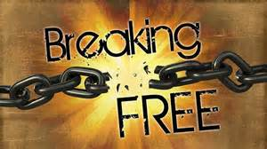 breaking free on vimeo