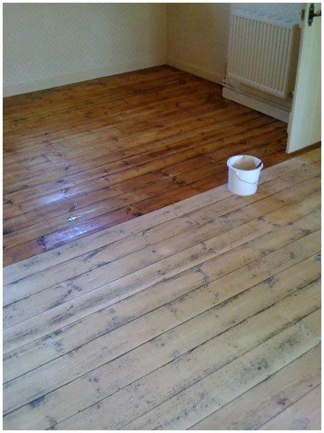 6 photograph of cost to install laminate flooring
