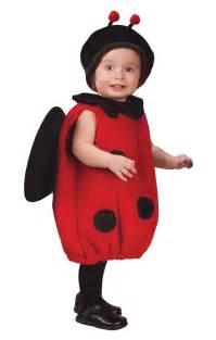 Ladybug Costume Baby Ladybug Toddler Costume Mr Costumes