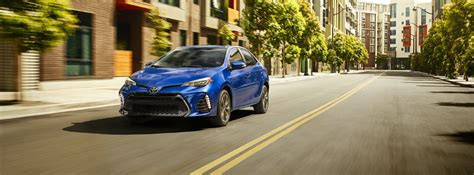 New Toyota Commercial Change Pride And Confidence In New Toyota Corolla Quot Why I