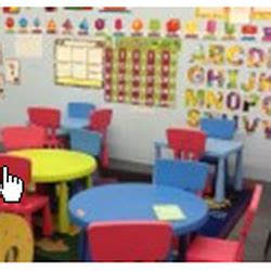 day care philadelphia nana s day care 22 photos 3959 frankford ave reviews philadelphia pa