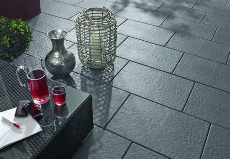 terrassenplatten verlegen auf beton 3021 terrassenplatten aus beton und naturstein obi