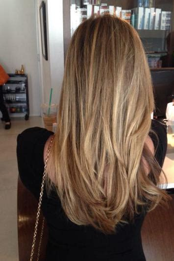 blond hair colors 10 hair colors for 2019 honey