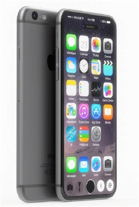 apple iphone 7 price in pakistan specifications reviews